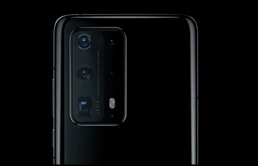 HUAWEI P40 系列新機發表 (ifans 林小旭) (28).png