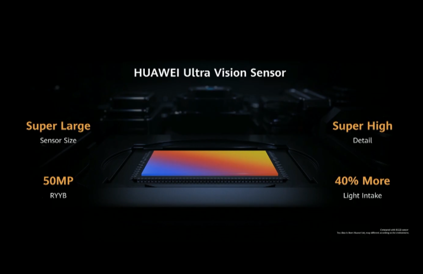 HUAWEI P40 系列新機發表 (ifans 林小旭) (35).png