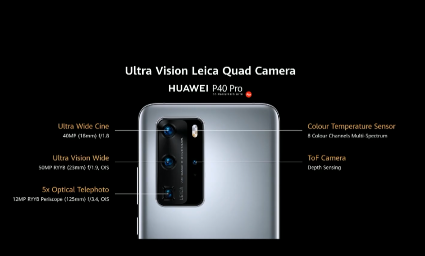 HUAWEI P40 系列新機發表 (ifans 林小旭) (49).png