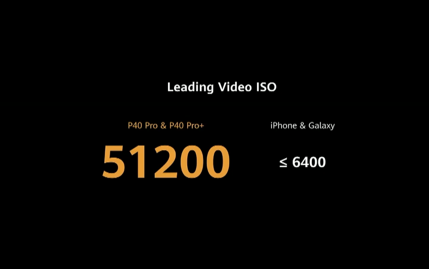HUAWEI P40 系列新機發表 (ifans 林小旭) (59).png