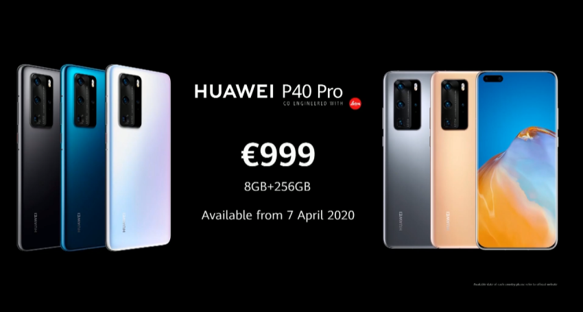 HUAWEI P40 系列新機發表 (ifans 林小旭) (84).png