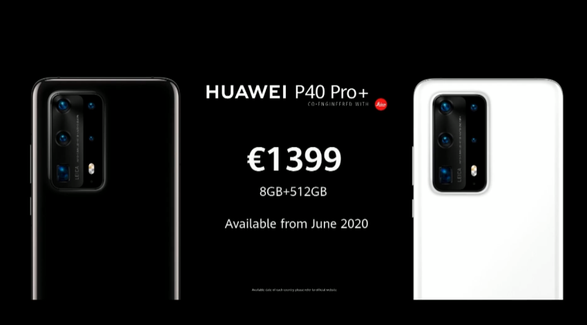HUAWEI P40 系列新機發表 (ifans 林小旭) (82).png