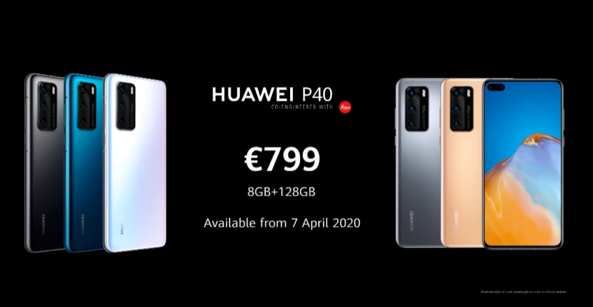 HUAWEI P40 系列新機發表 (ifans 林小旭) (83).png