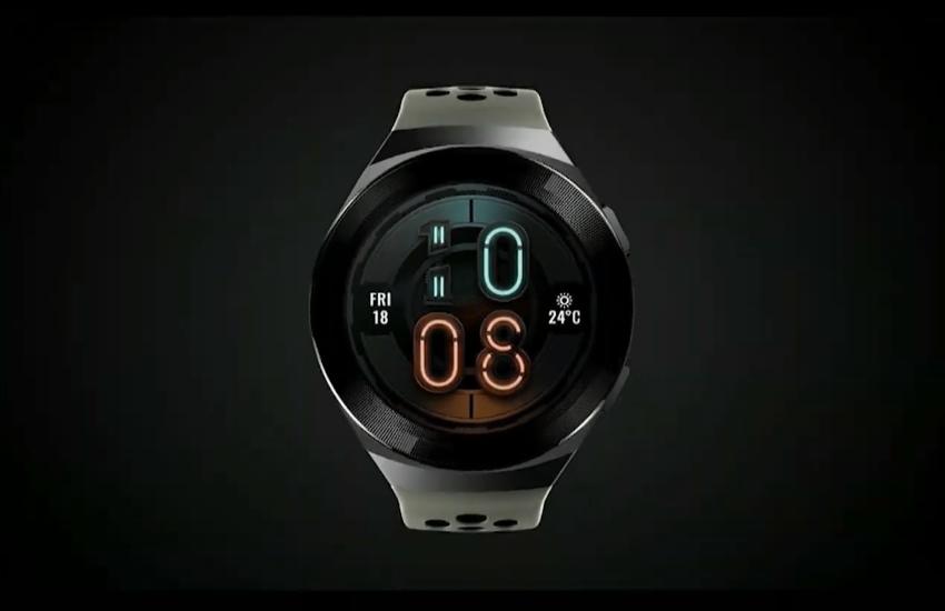 HUAWEI Watch GT2 新款智慧型手錶發表 (ifans 林小旭) (2).png