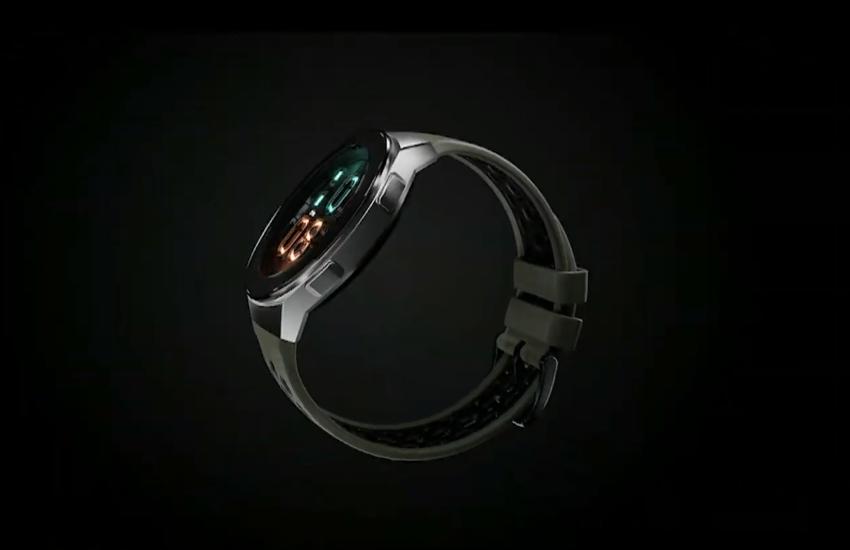 HUAWEI Watch GT2 新款智慧型手錶發表 (ifans 林小旭) (4).png
