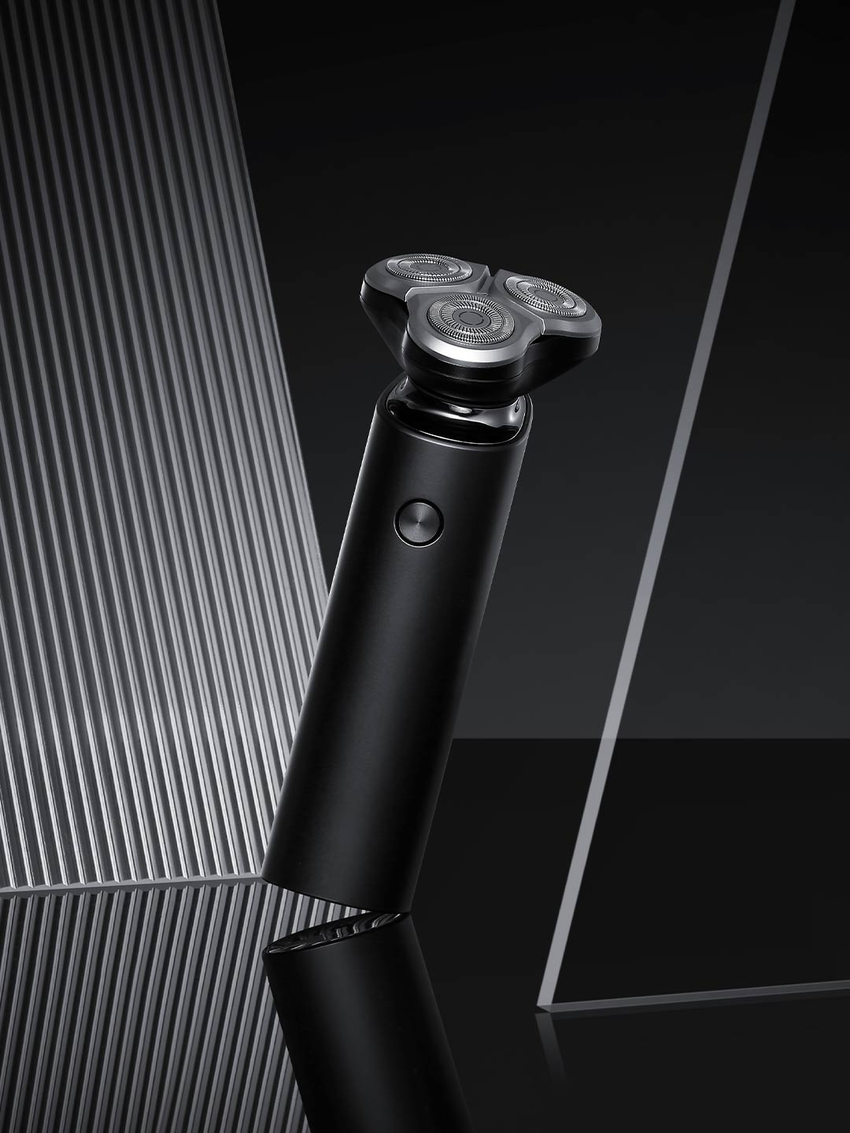 米家電動刮鬍刀 S500_2.png