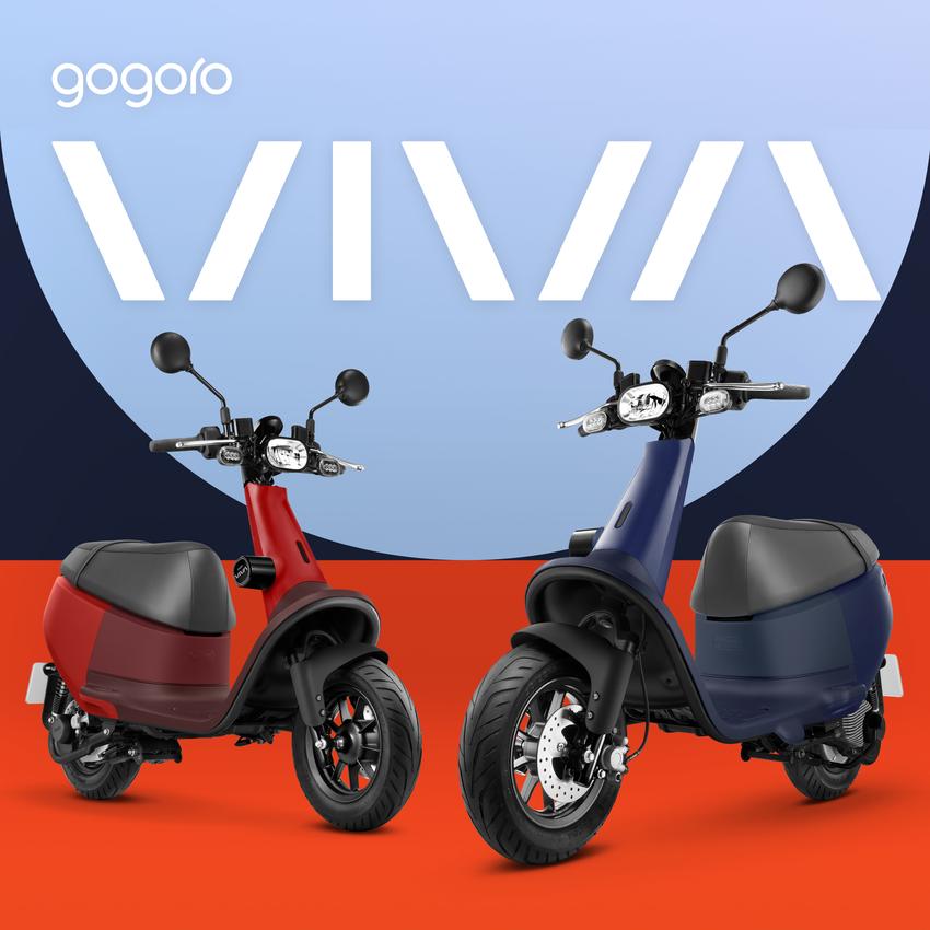 Gogoro VIVA Plus 新登場 (4).png