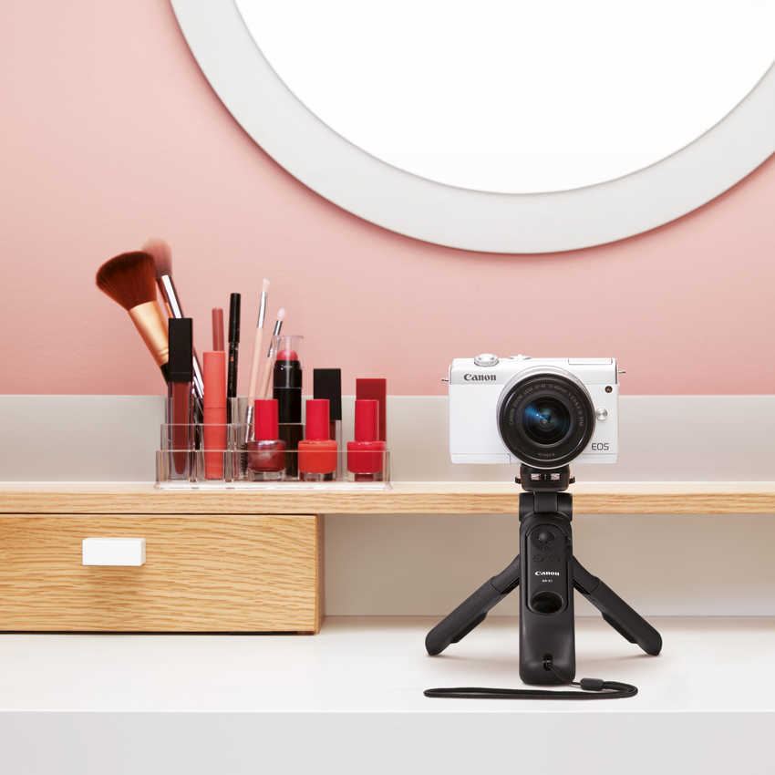 06_Canon EOS M200 搭載更強的雙像素CMOS自動對焦及支援眼睛偵測自動對焦。.png