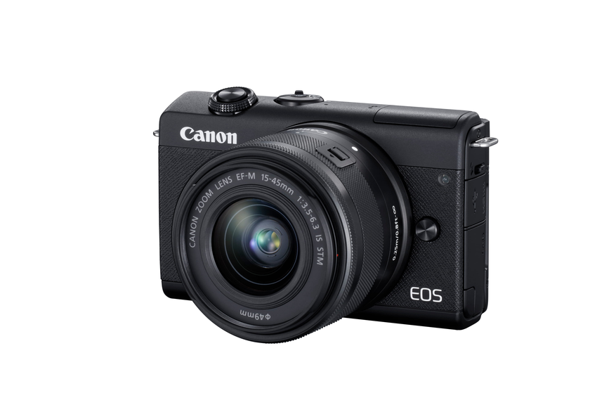 07_Canon EOS M200_產品照 (黑).png
