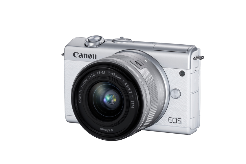 08_Canon EOS M200_產品照 (白).png