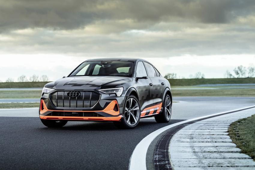 Audi  (3).png