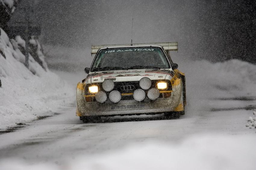 圖4:The most extrem Rallye-car The Audi quattro Rallye S1..png