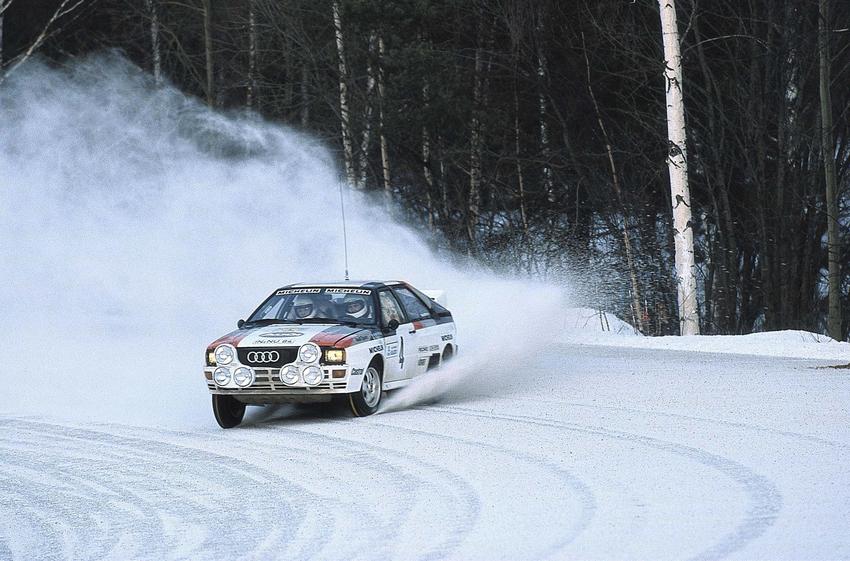 圖3:1981 Audi revolutionized the World Rally Championship with the original quattro.png