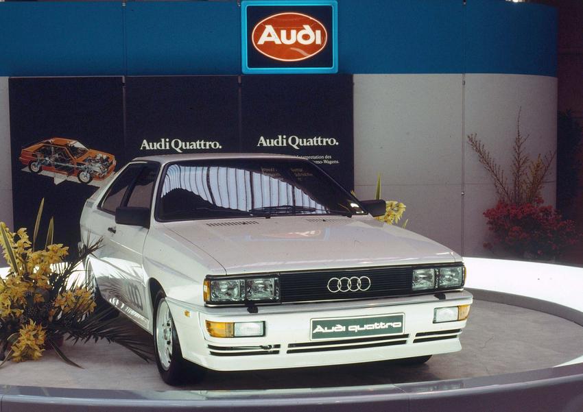 圖2:Audi quattro (B2), model year 1980 (Geneva Motor Show).png