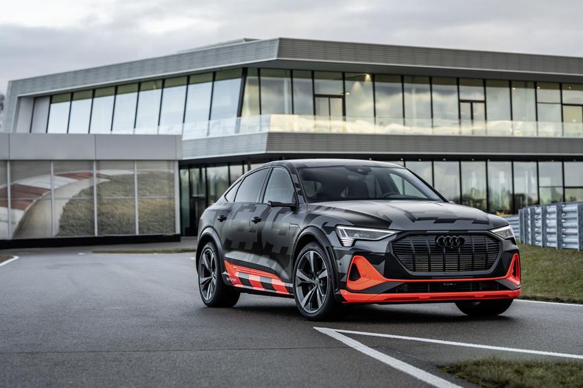 Audi  (2).png