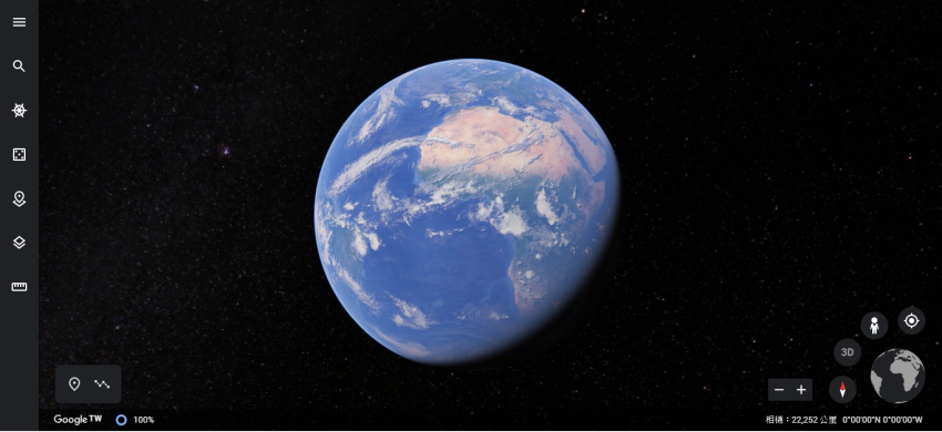 Google 地球讓用戶在家就能跨越國界探索旅遊勝地.png