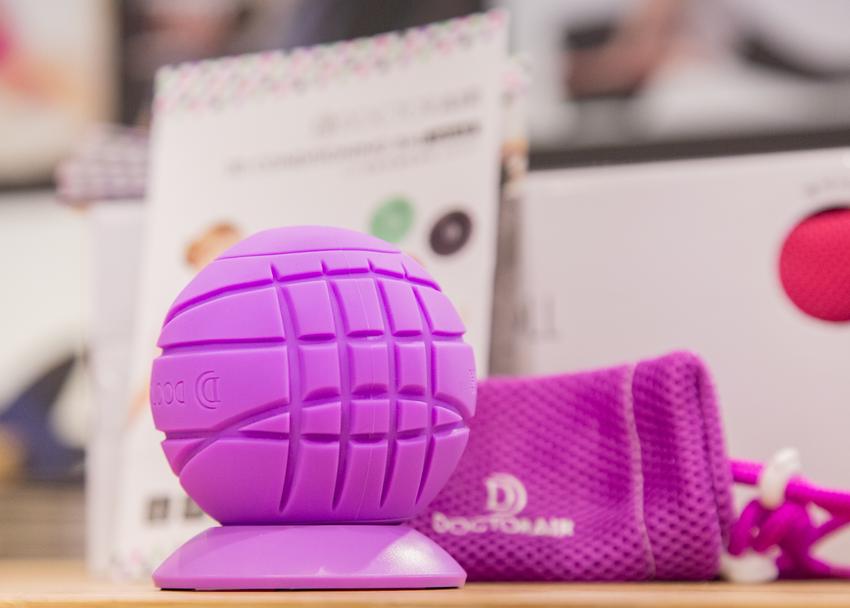 3D振動深層按摩球SMART.png