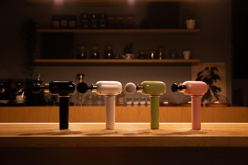 【圖二】iNO推出不到5千高CP值的粉嫩色系小捶按摩槍 3大特點扭轉市場刻板印象!.png
