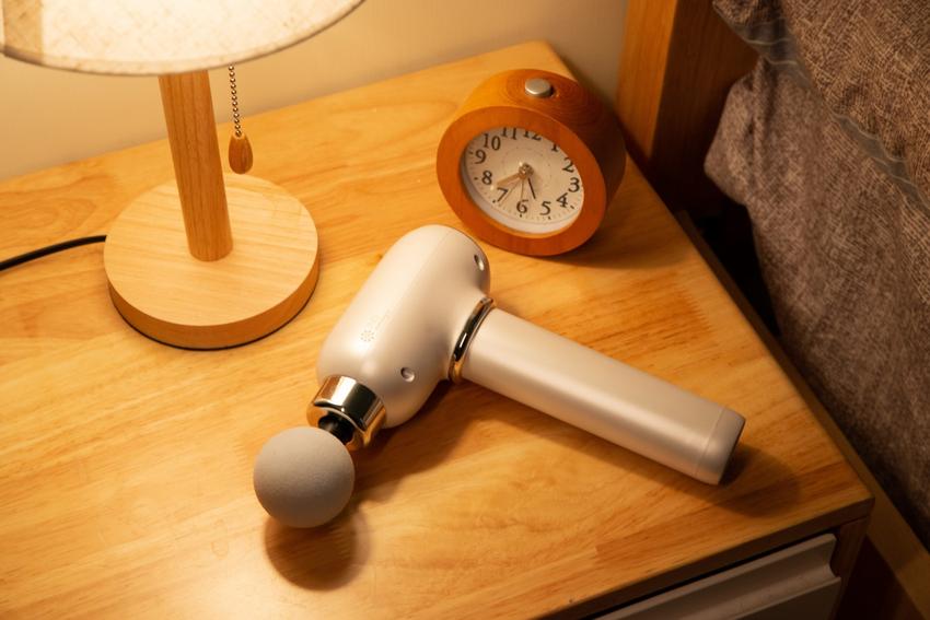 【圖三】在家也能達到深層按摩的效果,享受肌肉鬆後的舒適感!.png
