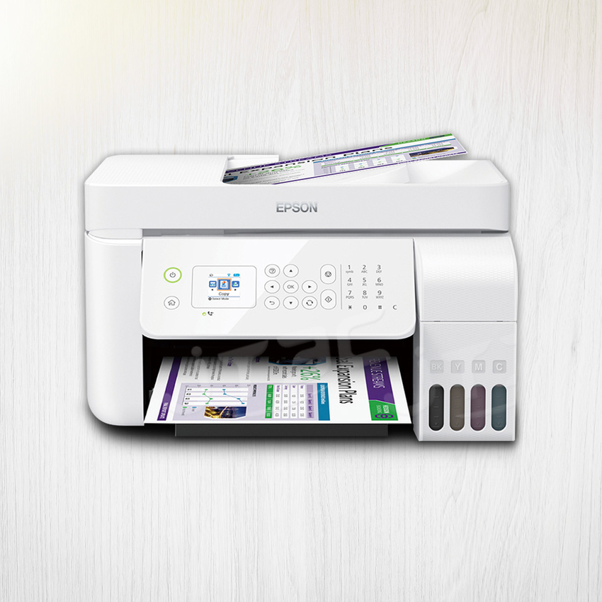 EPSON L5196.png