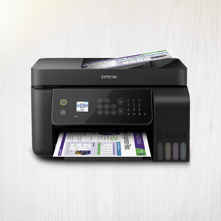 EPSON L5190.png