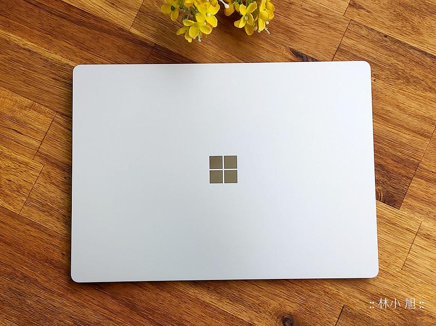 微軟 Microsoft Surface Laptop 3 觸控商務筆記型電腦開箱 (ifans 林小旭) (15).png