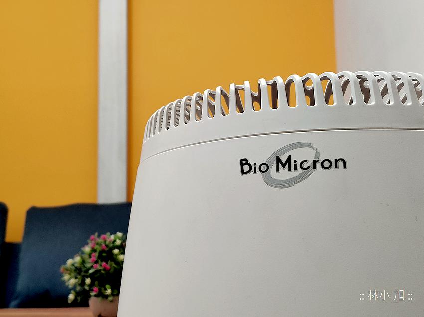 Andes BioMicron BM-H700 系列空氣清淨機開箱 (ifans 林小旭) (32).png