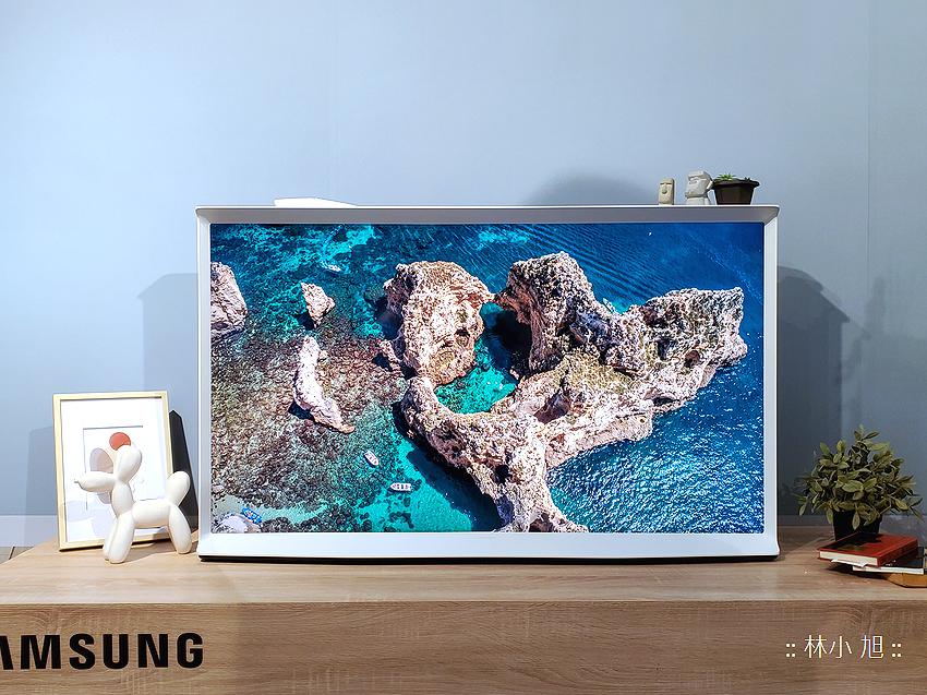 Samsung  三星 2020 QLED 電視體驗會 (1).png