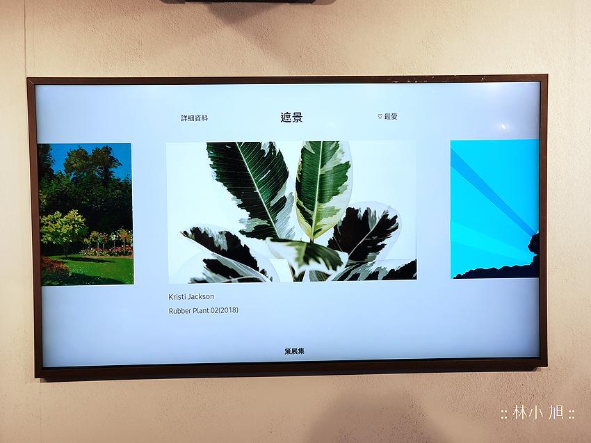 Samsung  三星 2020 QLED 電視體驗會 (6).png