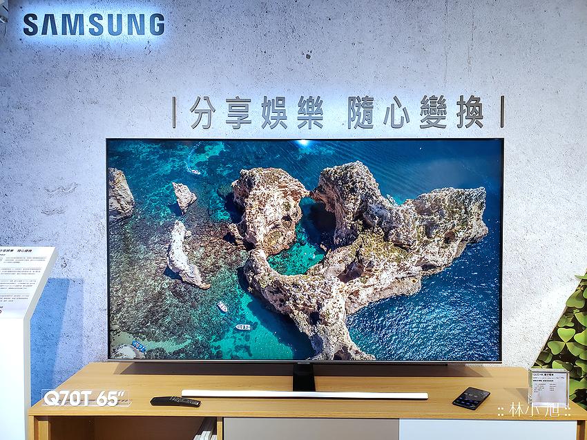 Samsung  三星 2020 QLED 電視體驗會 (5).png