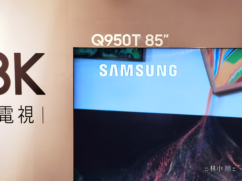 Samsung  三星 2020 QLED 電視體驗會 (8).png
