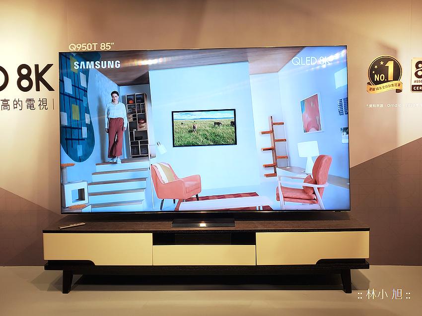 Samsung  三星 2020 QLED 電視體驗會 (15).png