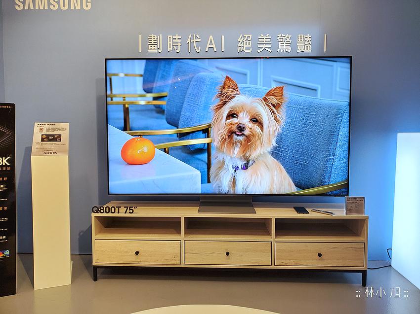 Samsung  三星 2020 QLED 電視體驗會 (23).png