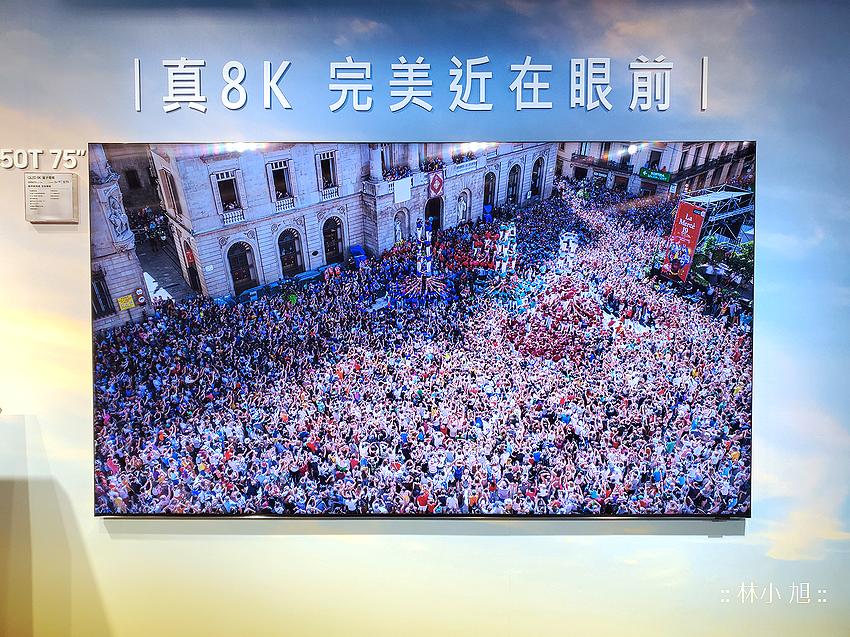 Samsung  三星 2020 QLED 電視體驗會 (29).png