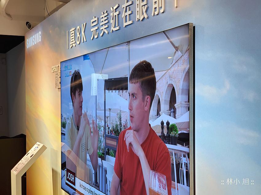 Samsung  三星 2020 QLED 電視體驗會 (33).png