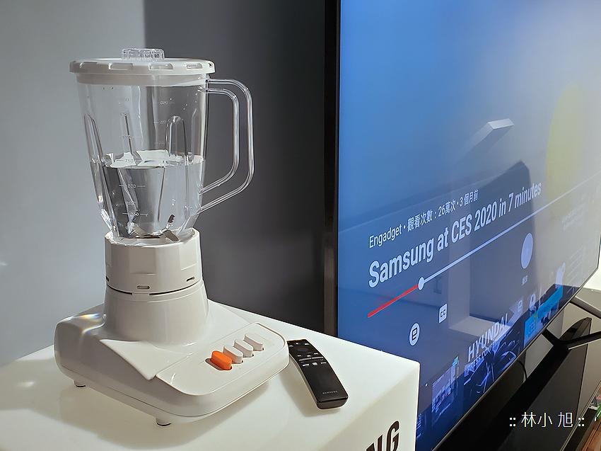 Samsung  三星 2020 QLED 電視體驗會 (36).png