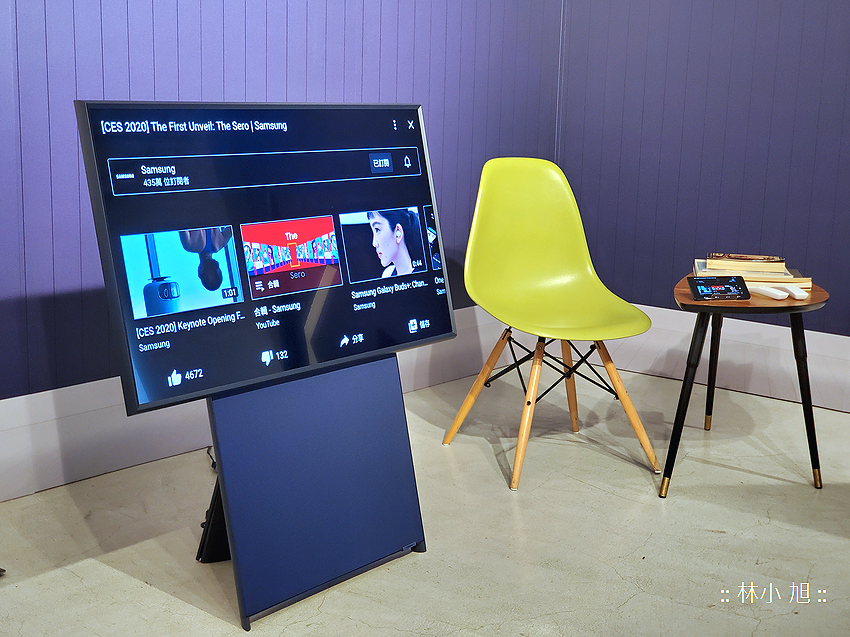 Samsung  三星 2020 QLED 電視體驗會 (45).png