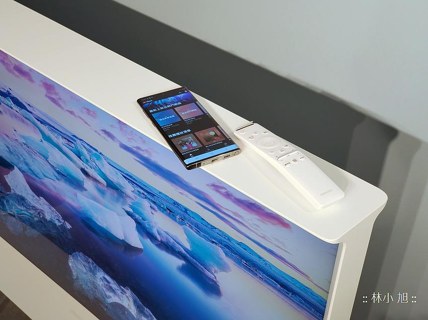 Samsung  三星 2020 QLED 電視體驗會 (43).png