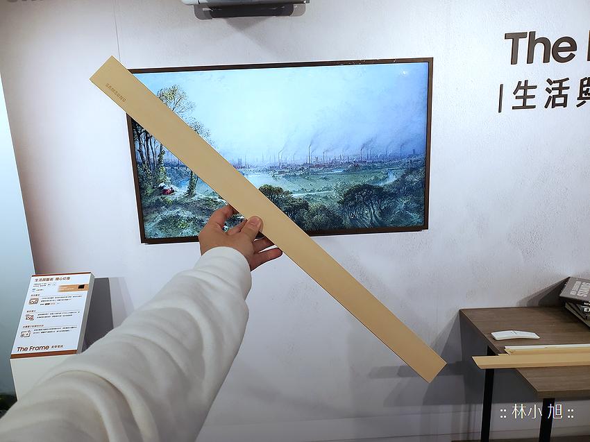 Samsung  三星 2020 QLED 電視體驗會 (48).png