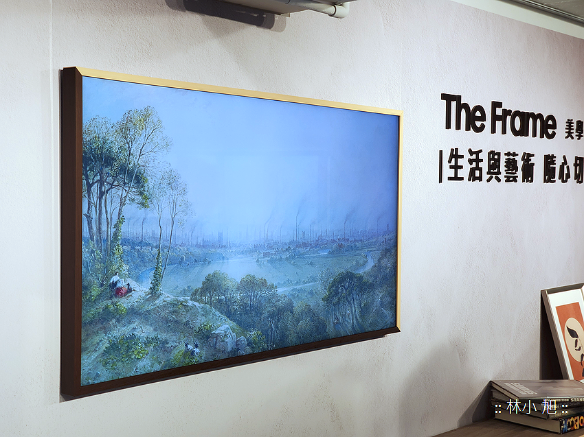 Samsung  三星 2020 QLED 電視體驗會 (44).png