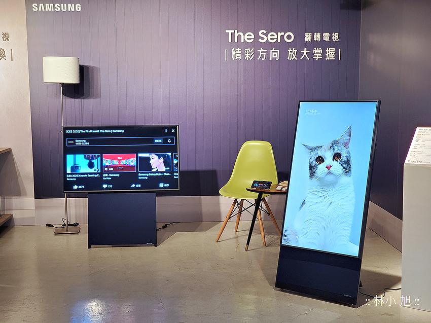 Samsung  三星 2020 QLED 電視體驗會 (46).png