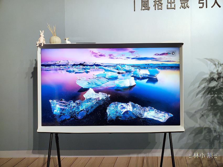 Samsung  三星 2020 QLED 電視體驗會 (49).png