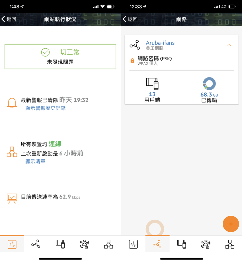 Aruba Instant On AP11D 無線路由器畫面 (ifans 林小旭) (5).png