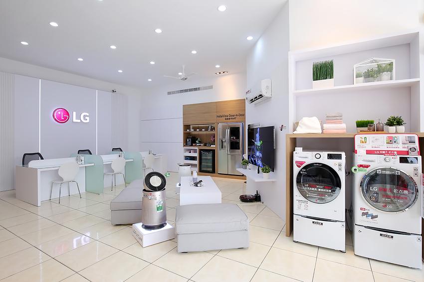 LG深耕台灣市場 創新體驗服務進駐高雄 (3).png