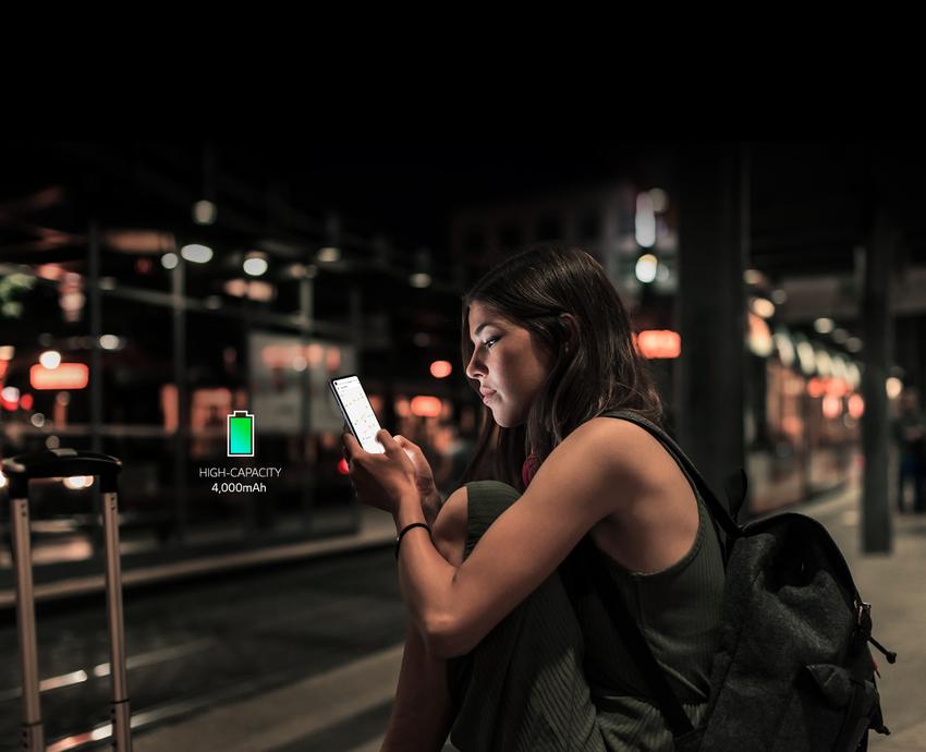 LG 2020 年 K 系列平價智慧型手機 (5).png