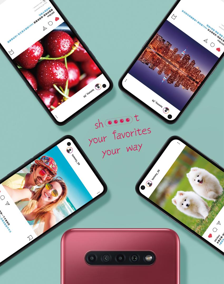 LG 2020 年 K 系列平價智慧型手機 (2).png