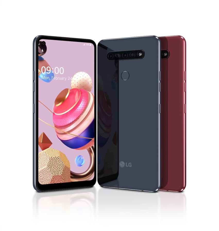 LG 2020 年 K 系列平價智慧型手機 (1).png