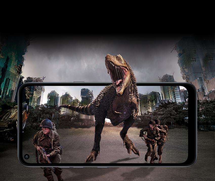 LG 2020 年 K 系列平價智慧型手機 (4).png