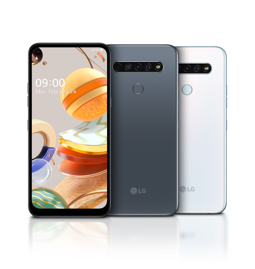 LG 2020 年 K 系列平價智慧型手機 (6).png