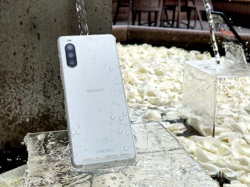 Sony Xperia 10 II 搶先看 (ifans 林小旭) (5).png